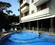 Hotel Kyrton Forte Dei Marmi Prezzi