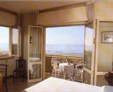 Hotel Villa Jolanda Lido Di Camaiore Recensioni