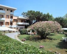 Hotel La Tavernetta Marina Romea