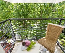 Hotel pinamar marina di pietrasanta hotel pinamar 3 - Bagno riviera marina di pietrasanta ...
