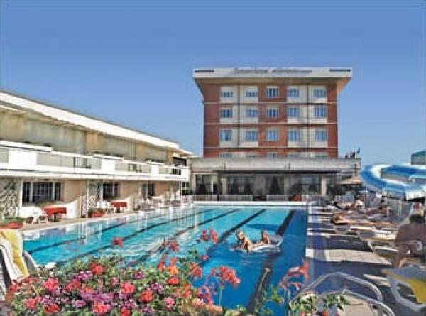 Listino Prezzi Hotel Lido Varazze