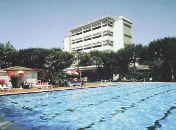 Prenota Hotel Pensione Completa