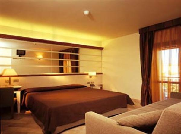 Listino Prezzi Hotel Ambasciatori Ischia